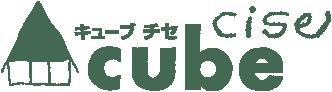 株式会社cube cise(キューブ チセ)
